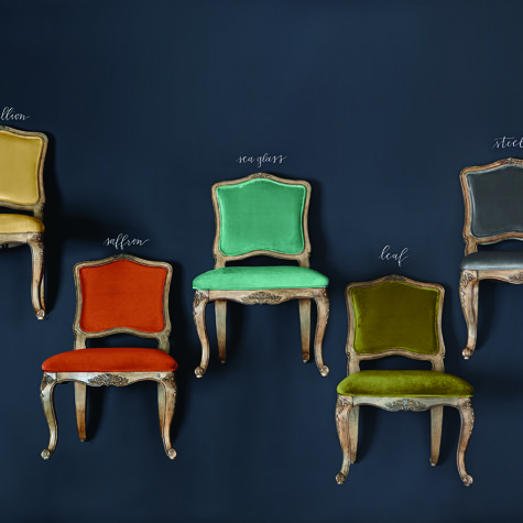 Flora_Accent_Chairs